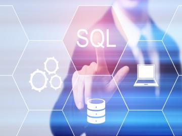 Poza SQL_finala