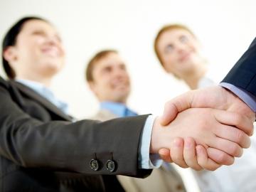 Beneficii parteneri