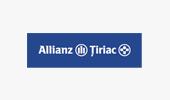 Allianz Tiriac Asigurari