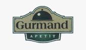 Gurmand