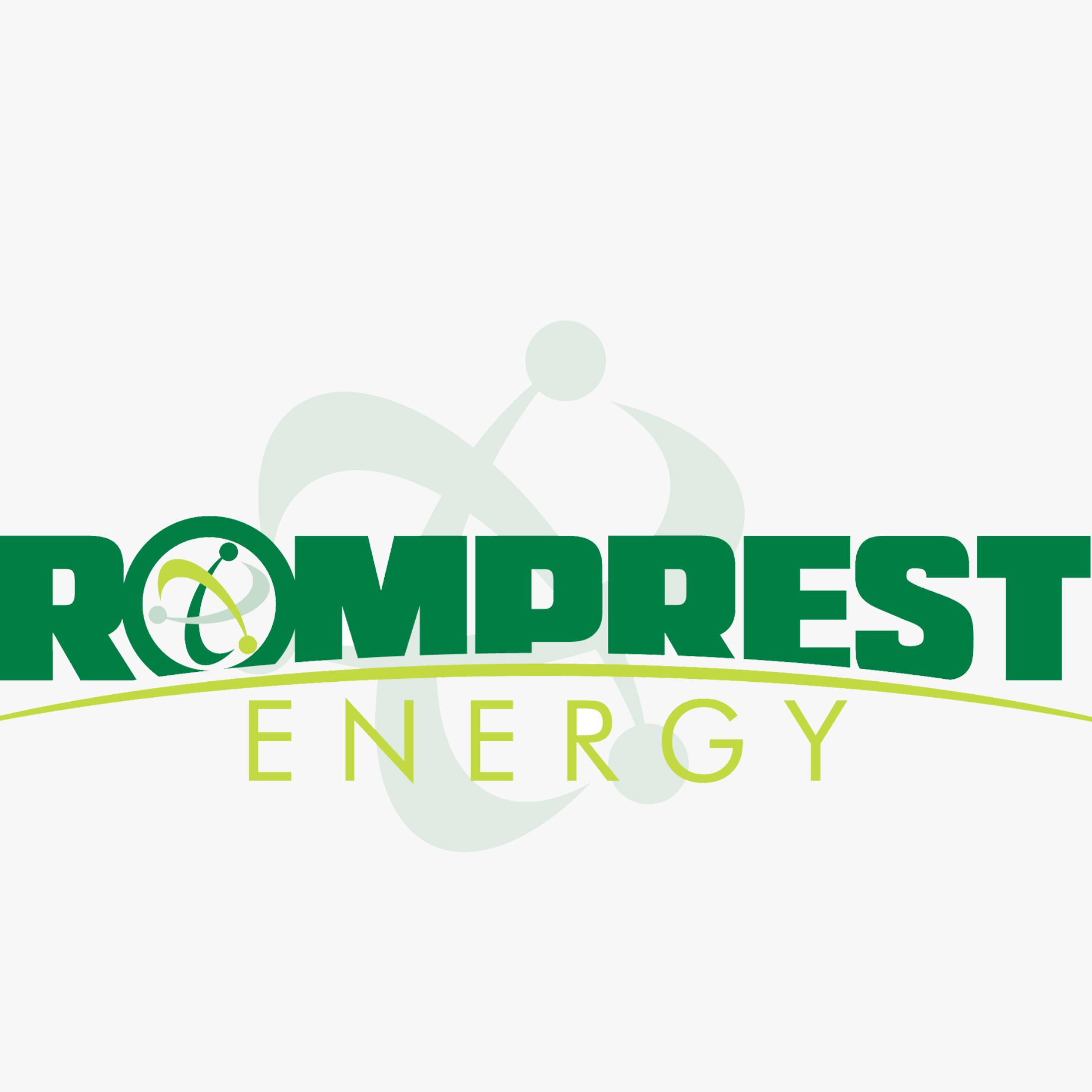 Romprest Energy