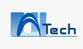 Technocer