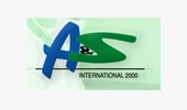 A&S INTERNATIONAL 2000