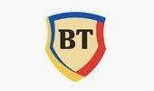 Banca Transilvania Credit