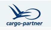 CARGO PARTNERS