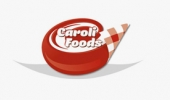 Caroli Foods