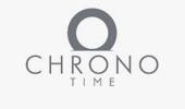 Chronotime