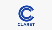 Claret EuroCredit