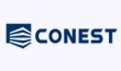 Conest