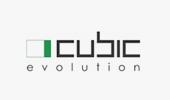 Cubic Evolution