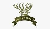 DANUBIUS HUNTERS