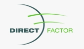 Direct Factor IFN