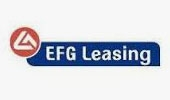EFG Leasing