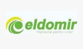 Eldomir