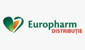 Europharm Distribuție