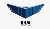 FanCurier