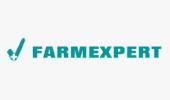 Farmexpert Distribuție