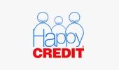 Happy Credit