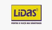 Lidas