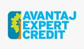 Avantaj Expert Credit