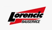LORENCIC BAUSERVICE