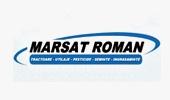 Marsat Roman