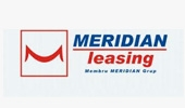 Meridian Leasing Finance IFN SA