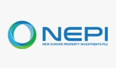 Nepi Investment Management