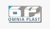 Omnia Plast