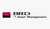 BRD Asset Management
