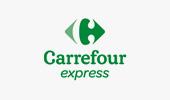 CarrefourEx