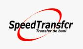 Speed Transfer