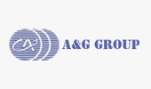 A&G Group