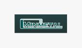 Minmetal