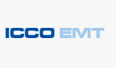 Icco Emt