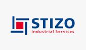 Stizo