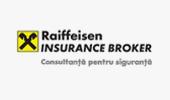 Raiffeisen Insurance Broker