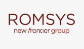 Romsys