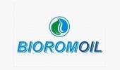 Bioromoil