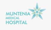Muntenia Hospital