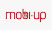 Mobiup