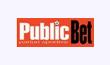 Public Bet