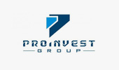 Proinvest