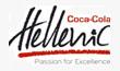 CocaCola Hellenic