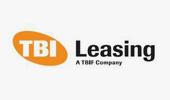 TBI Leasing