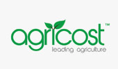 Agricost