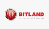 Bitland