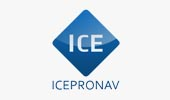 Icepronav
