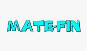 Matefin