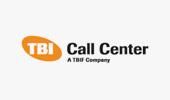 TBI Call